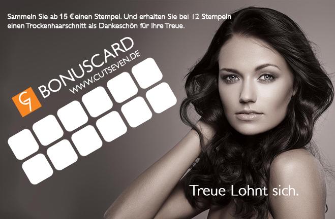 bonuscard2x (1)